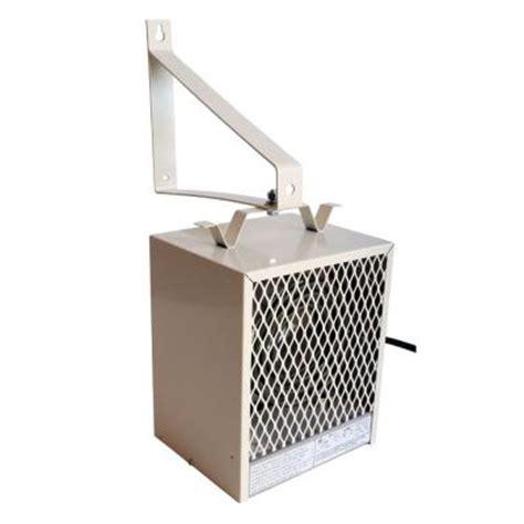 garage fan home depot ventamatic 4 000 watt fan forced wall or ceiling mounted