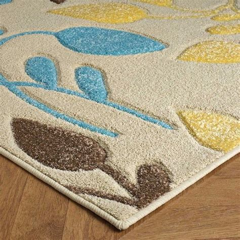 teal and yellow rug portland 1096 i yellow teal rugs buy 1096 i