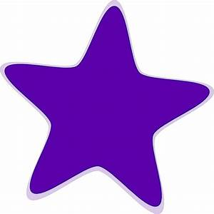 Purple Stars Clipart   Clipart Panda - Free Clipart Images