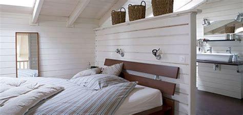 cachee chambre 10 salles de bains ouvertes sur chambre originales et