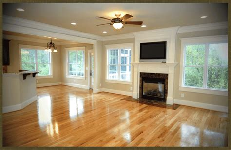 image result for best paint color for walls honey oak floors inside home projects
