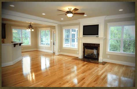 Image result for best paint color for walls on honey oak