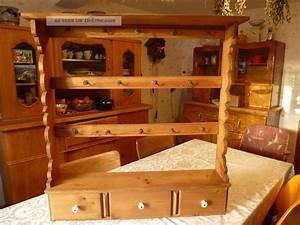 Deckenventilator Holz Antik : k chenregal antik holz ~ Lizthompson.info Haus und Dekorationen