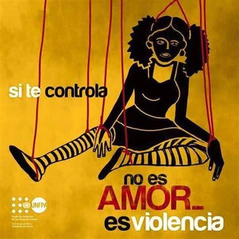 Como aporte a esta causa queremos lograr que todas las el 17 de diciembre de 1999 fue declarado el día internacional de la no violencia contra la mujer. Violencia contra la Mujer: Frases No mas violencia contra ...