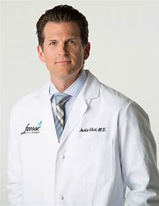 Dr. Justin West – Plastic and Reconstructive Surgeon