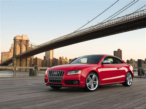 Audi Car Hd by Audi Car Wallpapers Hd Wallpapers
