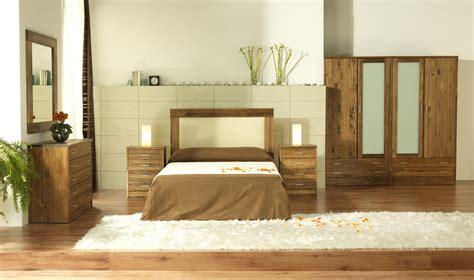 muebles rusticos de pino tienda decoracion valencia