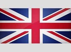 Flag United Kingdom Download the National British flag