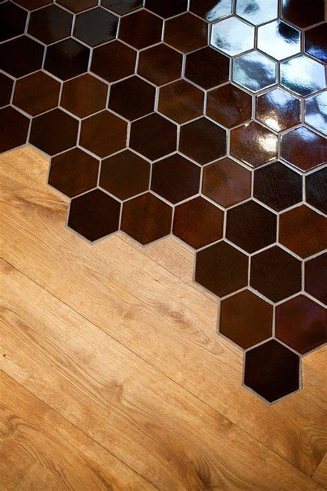 wood hatch patterns   woodworking projects