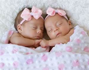 "Message Boards - ""Newborn Twin Pose Ideas"" - General ..."