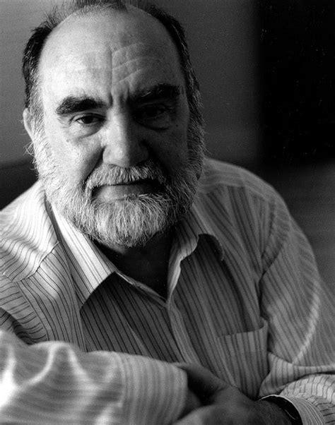 Herberto Helder Poemas Morreu Herberto Helder A Voz Mais Fulgurante Da Poesia