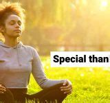 Respiratory Archives - Health Awareness