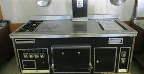 vente materiel cuisine magasin matériel de cuisine pour professionnels pas cher
