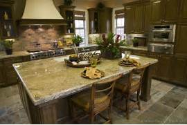 Designing Home 10 Reasons To Love Olive Green For 2015