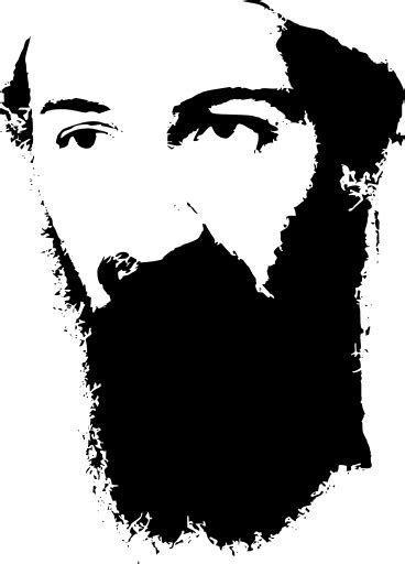 beard  images  svg image icon svg silh
