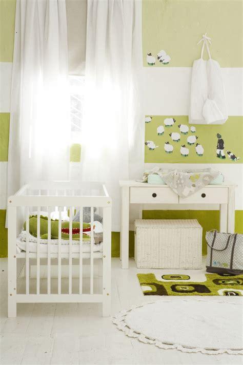 Pinterest Baby Room Ideas