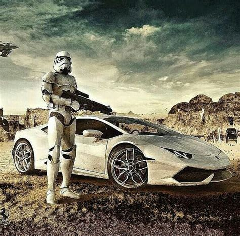 180 Best Images About Star Wars Wallpapers & Cool Pics On