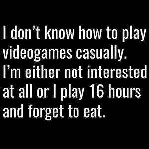 Best 25+ Gamer ... Famous Xbox Quotes