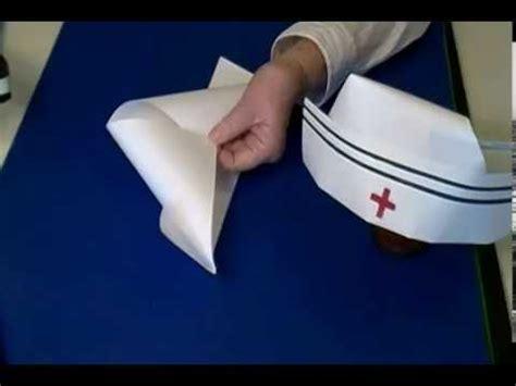 nurses cap  doctors light dedicated   amazing