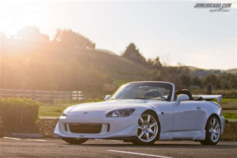 Nsx Wheels On S2000 by S4play S Nsx S2k Shoot