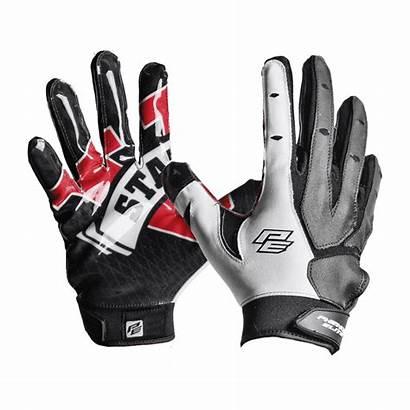 Gloves Football Phenom Vapor