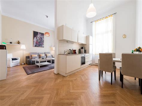 Vienna Appartments by Vienna Apartments 1010 Vienna Book Your Hotel With
