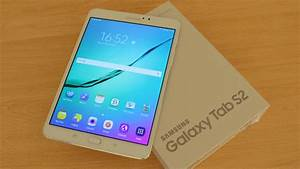 Update Galaxy Tab S2 8 0 To Lineage Os 15 Android 8 0 Oreo Rom