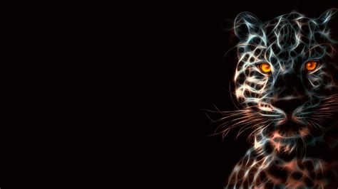 neon animals wallpapers wallpaper cave