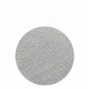 Teppiche Rund 200 : teppich rund online kaufen g nstige runde teppiche ~ Markanthonyermac.com Haus und Dekorationen