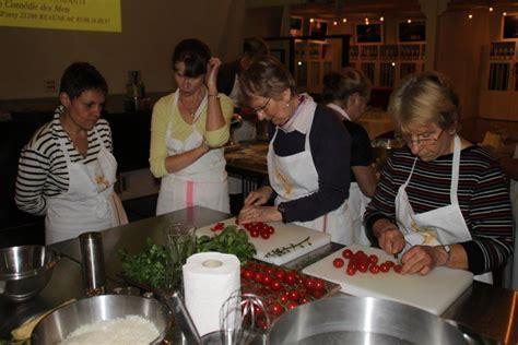 cours de cuisine 06 toma cuisinier