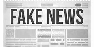 Can Wikitribune Really Prevent The Spread Of Fake News?