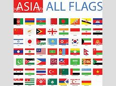 List of Synonyms and Antonyms of the Word national flags