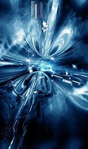 Blue Image - ID: 235275 - Image Abyss