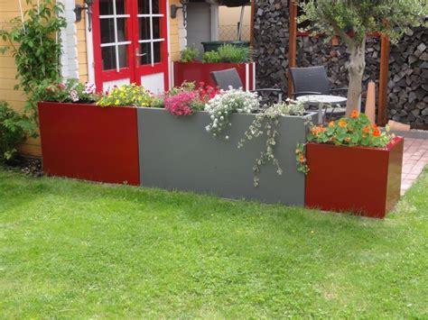 Alles Für Haus Und Garten Aus Metall