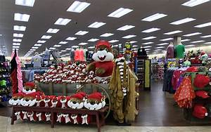 Buc Ees Outdoor Store - Bing images