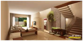 Interior Design For Home Photos Interior Design Of House In Kerala Home Design And Style