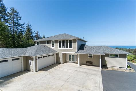 property in tillamook oceanside rockaway beach pacific