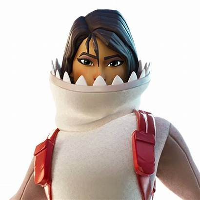 Chomps Cozy Fortnite Skin Wallpapers Outfit Skins