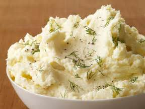 50 mashed potato recipes recipes and cooking food network food network