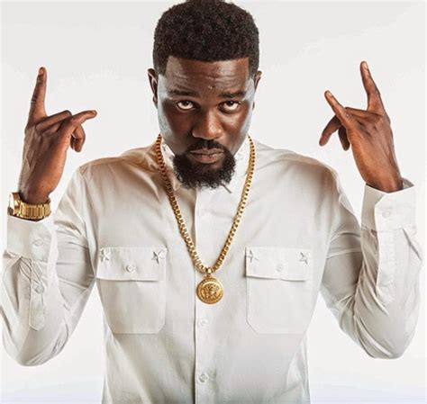 Upload, share, download and embed your videos. Sarkodie Posted An Illuminati Image On His Facebook Page?