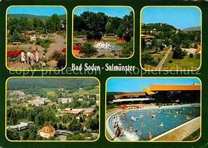 Schwimmbad Bad Soden : bad schussenried schwimmbad stadttor wasserspiele kurpark klosterhof kat bad schussenried nr ~ Eleganceandgraceweddings.com Haus und Dekorationen