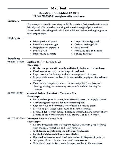 Resume Highlights by Highlights On A Resume Bijeefopijburg Nl