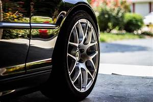 Keep It Rolling  A Basic Tire Maintenance Guide