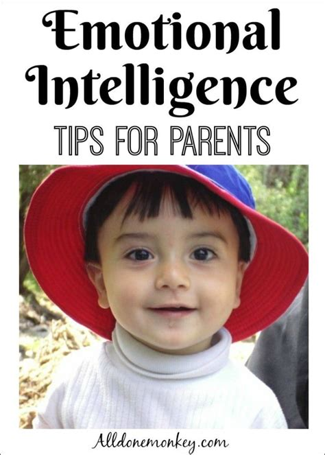 201 Best Images About Child Development On Pinterest See