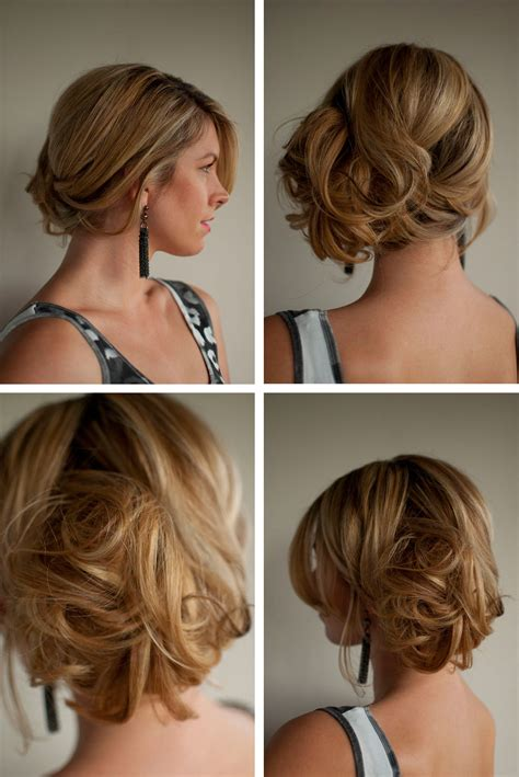 How To Do 1920 Hairstyles For Hair by Hair Reader Question Hairstyles For A 1920s