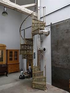 Historische Baustoffe Dresden : historische baustoffe antikhandel lauke ~ Markanthonyermac.com Haus und Dekorationen