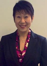 michiko iwasaki phd psychology loyola university