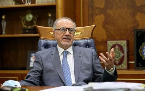 Finance minister says Iraq's leaders willing to... | Rudaw.net