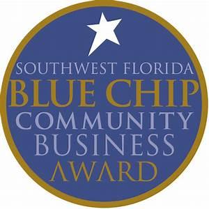 Southwest Florida Blue Chip Community Business ... at ...