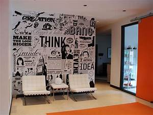 Best ideas about cool office on